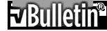Forum di Hardwarezone.it - Powered by vBulletin