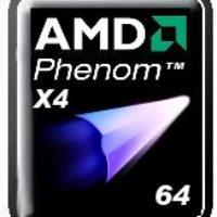 Gigabyte introduce il Quad CrossFire e supporto al Phenom AMD