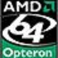Due nuovi processori AMD Opteron disponibili il prossimo mese