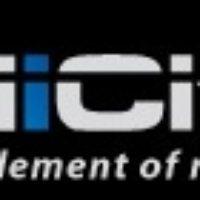 Recensione – Nickel Monel E800