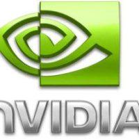 nvidia_c