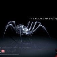 itc1119-amd_spider.jpg