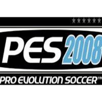 pes_2008_logo.jpg