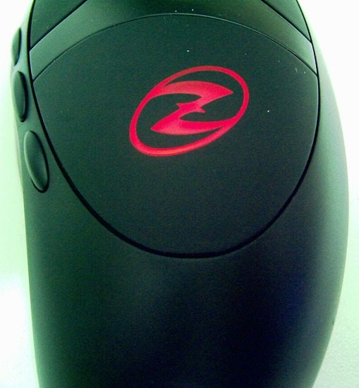 pic01348 - Recensione - Reaper Gaming Mouse