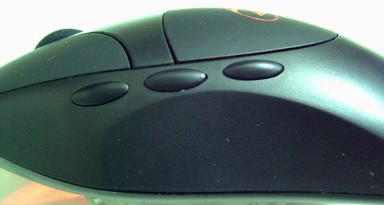 pic01353 - Recensione - Reaper Gaming Mouse