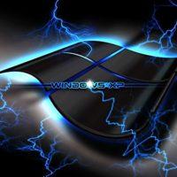 xp_blue_flag.jpg