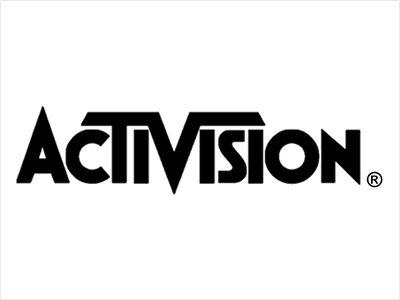 activision - Activision proiettata nel 2009...