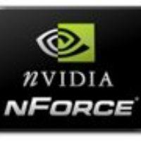 nforce_logo.jpg