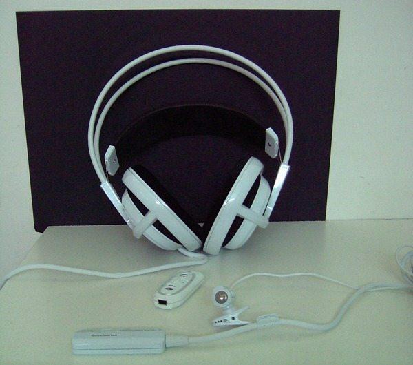 pic01363 - Recensione - Steelseries Siberia USB Headset