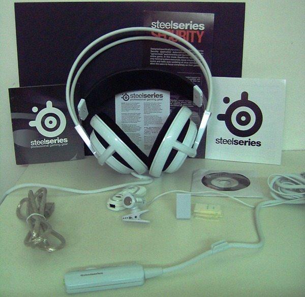 pic01366 - Recensione - Steelseries Siberia USB Headset