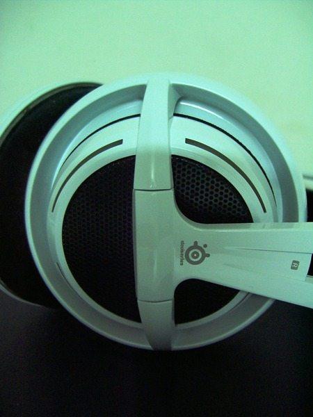 pic01367 - Recensione - Steelseries Siberia USB Headset