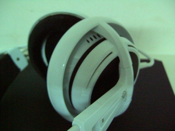pic01369 - Recensione - Steelseries Siberia USB Headset