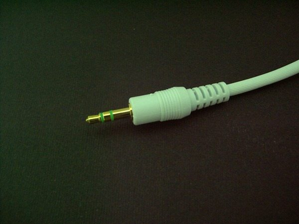 pic01371 - Recensione - Steelseries Siberia USB Headset