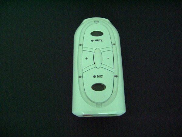 pic01374 - Recensione - Steelseries Siberia USB Headset