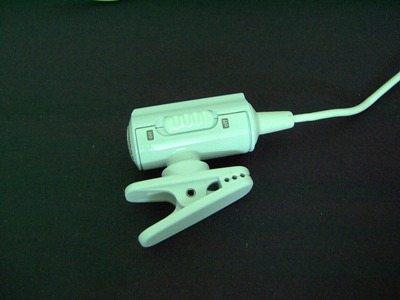 pic01378 - Recensione - Steelseries Siberia USB Headset