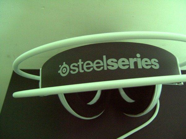 pic01382 - Recensione - Steelseries Siberia USB Headset