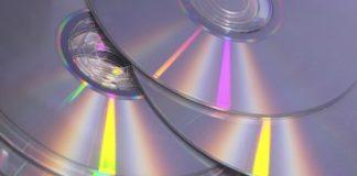 pile_of_cds.jpg