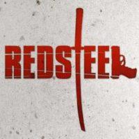 red_steel.jpg