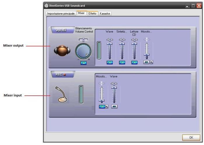 setup3edit - Recensione - Steelseries Siberia USB Headset