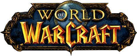 world of warcraft logo - Matrimonio fallito a causa di World of Warcraft