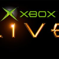 xbox_live_logo.jpg