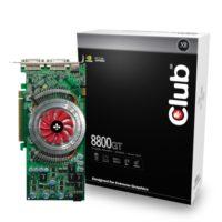 cgnx-g882ddf.jpg