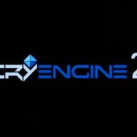 cryengine2.jpg