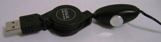 nic4 - Recensione - Notebook Cooler: Antec vs. Evercool