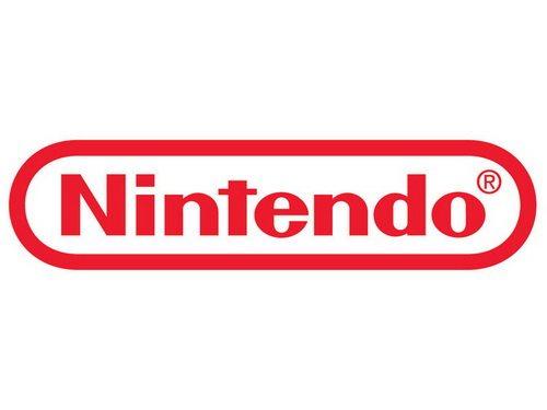 nintendologodn1 - Aggiornamenti in vista il Nintendo DSi