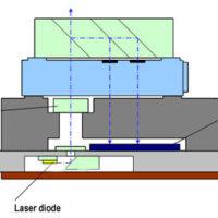 sony_laser_head.jpg