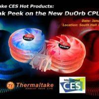 thermaltakeduorb.jpg