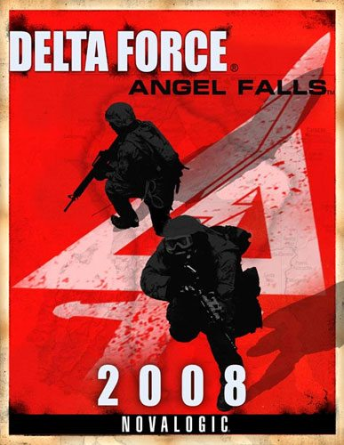 delta_force_angel_falls