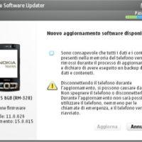 firmware_n95_8gb_15.jpg