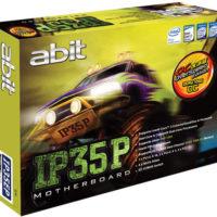 ip35p_box_500.jpg