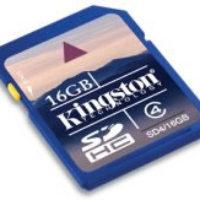 kingston_sdhc4_16gb.jpg