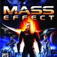 mass_effect.jpg