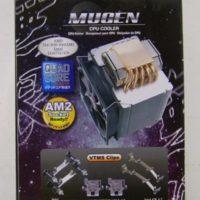 mugen3
