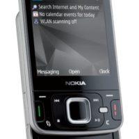 Nokia N96 finalmente nei negozi
