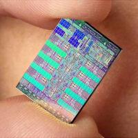 Il Cell di PlayStation 3 passa a 45 nanometri