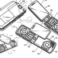 samsung-gaming-phone-2.jpg
