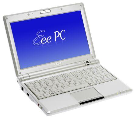 7467 large maxi asus eeepc hires - [CeBIT] ASUS presenta i nuovi Eee PC al Cebit