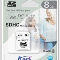 a-data_8gb_sdhc_eee_card_01.jpg