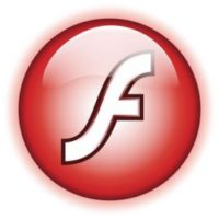 Adobe Flash anche su iPhone?