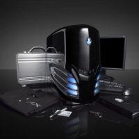 alienware6.jpg
