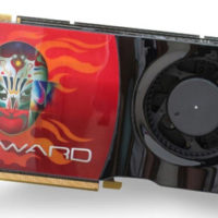 gainward_geforce_9800_gtx_01.jpg