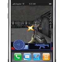 iphone-game-mockup.jpg