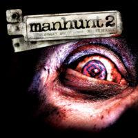 Rockstar: Manhunt 2 uscirà il 31 Ottobre in Europa