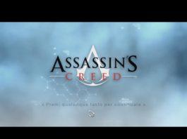 assassinscreed_dx10_2008-04-11_13-17-33-65.jpg