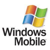 windows_mobile_logo.jpg