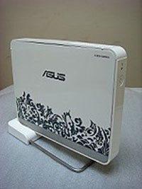 1210604862 asus eeeboxb202 - Nuove informazioni per l'Asus Eee Desktop